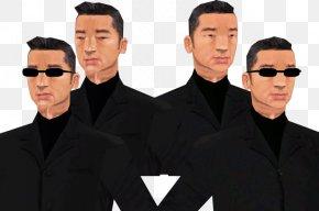 Grand Theft Auto: San Andreas Grand Theft Auto V Video Game Cutscene Sunglasses PNG