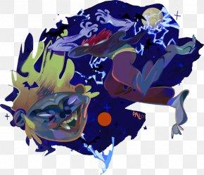 Computer - Graphic Design Desktop Wallpaper Computer PNG