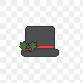 Christmas Hats - Hat Christmas Download PNG