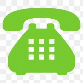 Email - Home & Business Phones Telephone Call Mobile Phones Conference Call PNG