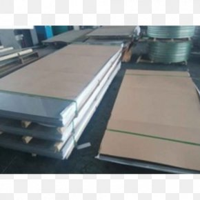 SAE 304 Stainless Steel Rolling Sheet Metal Marine Grade Stainless PNG