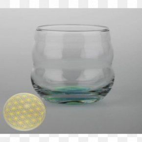 Glass - Table-glass Carafe Gold Water PNG