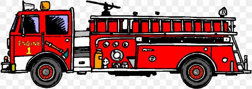 Fire Safety Firefighter Fire Engine Clip Art Png
