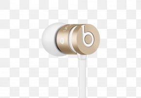 Headphones - Beats Electronics Beats UrBeats Headphones Lightning Apple Earbuds PNG