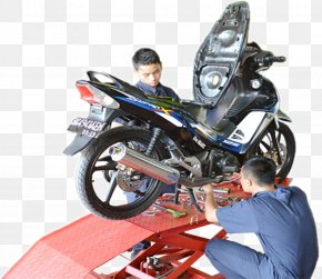 Motor - Car Motorcycle Accessories Markus 2 Vocational School Motor Vehicle PNG