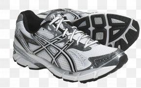 Running Shoes Image - Shoe Sneakers Running Clip Art PNG