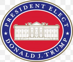 White House - US Presidential Election 2016 President Of The United States Presidential Transition Of Donald Trump United States Presidential Transition PNG