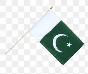 Pakistan Flag - Flag Of Pakistan Flag Of Pakistan Pakistanis Fahne PNG