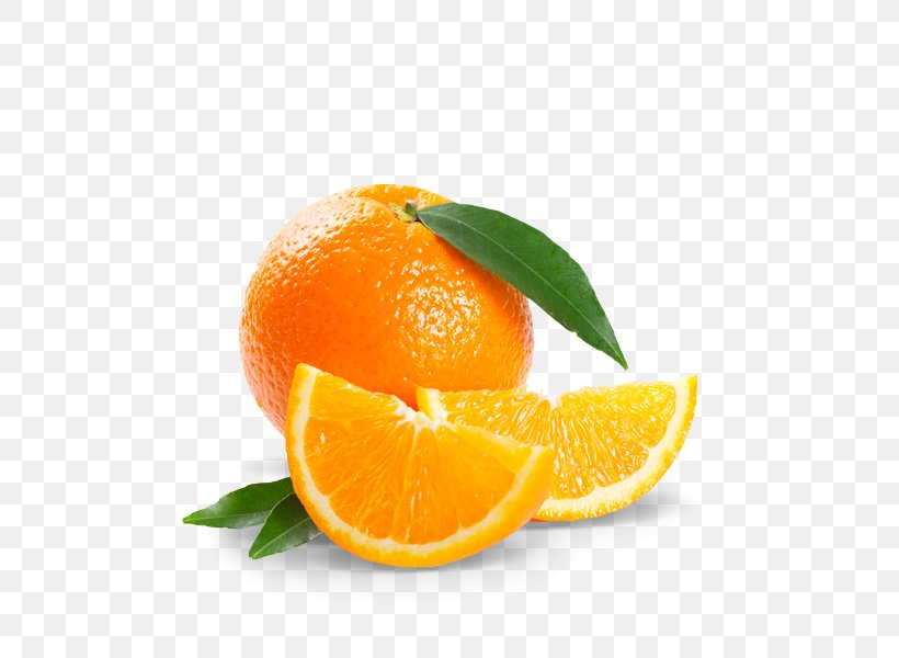 Orange Juice Flavor Fruit, PNG, 600x600px, Orange Juice, Bitter Orange, Citric Acid, Citrus, Clementine Download Free