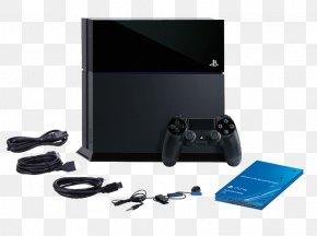 Playstation - PlayStation 4 Call Of Duty: Modern Warfare Remastered Call Of Duty: Infinite Warfare PlayStation 3 PNG