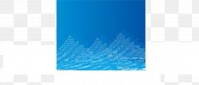 Blue - Blue Aqua Turquoise Azure Teal PNG