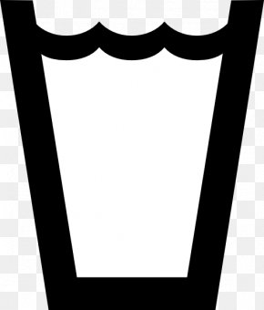 Cup - Cup Drinking Water Clip Art PNG
