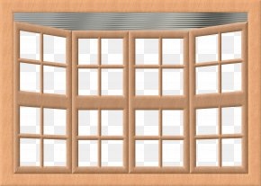 Window - Window Living Room Picture Frames Couch PNG