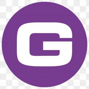 Circle List - Grand Theft Auto 2 Logo Grand Theft Auto V Grand Theft Auto III Video Game PNG