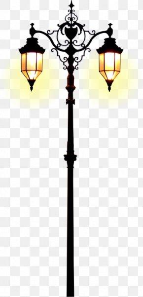 Light - Solar Street Light Clarence Pier LED Street Light PNG