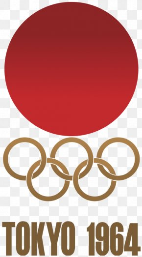 Olympic Poster Background - 1964 Summer Olympics 2020 Summer Olympics Olympic Games 2016 Summer Olympics 2012 Summer Olympics PNG