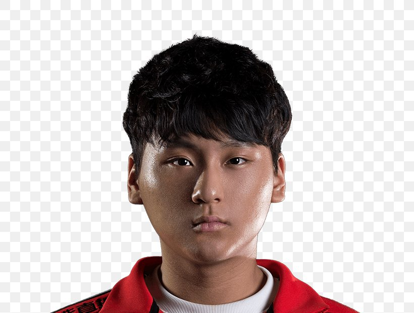 2017 League Of Legends World Championship Faker 2016 Mid-Season Invitational League Of Legends Champions Korea, PNG, 784x621px, 2016 Midseason Invitational, 2017 Midseason Invitational, League Of Legends, Bae Junsik, Bengi Download Free