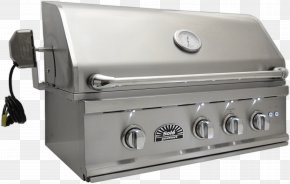 Barbecue - Barbecue Rotisserie Grilling Oven Kamado PNG