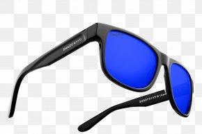Stereo Glass - Goggles Sunglasses Amazon.com Polarized Light PNG