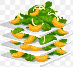 Salad - Beer Spinach Salad Chef Salad Chicken Salad Fruit Salad PNG