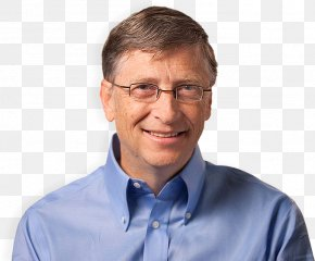 Bill Gates - Bill Gates Quotes: Bill Gates, Quotes, Quotations, Famous Quotes Bill & Melinda Gates Foundation Microsoft Technology PNG