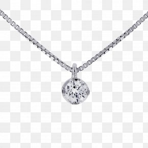 Diamond - Diamond Jewellery Necklace Earring Bling-bling PNG