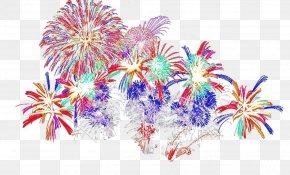 Fireworks Image - Fireworks Clip Art PNG