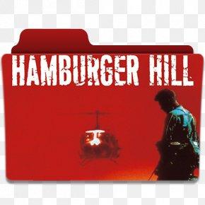 Hamburger Poster - War Film Film Poster Film Director PNG