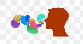 Spoken Language - Communication Organization Social Media Camarena Memorial Public Library Central Library Europe PNG