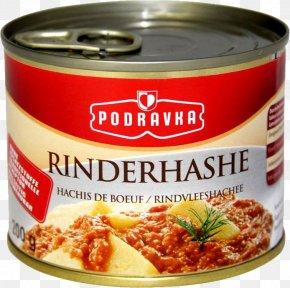 Sauerkraut - Sauce Podravka Food Recipe Slow Cookers PNG