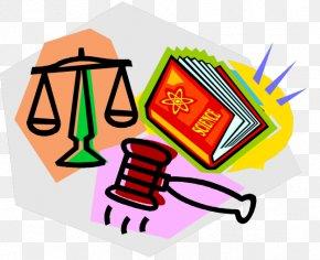 Lawsuit Cliparts - Law Regulation Free Content Clip Art PNG