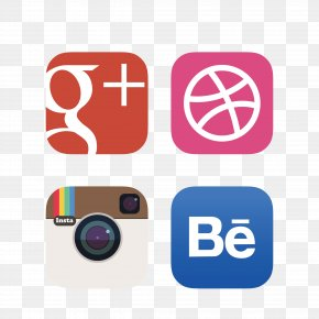 Download Button - Social Media Stock Photography Stock Illustration PNG
