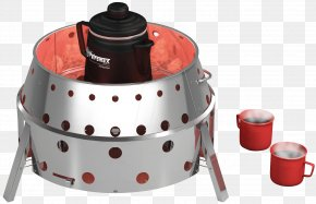 Stove - Barbecue Portable Stove Fire Pit Furnace Petromax PNG