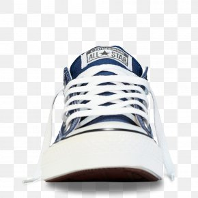 T Shirt Jeans And Converse - Chuck Taylor All-Stars Converse Men's Chuck Taylor All Star Sneakers Converse Chuck Taylor All Star Low Top PNG
