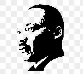 United States - Martin Luther King Jr. Day Assassination Of Martin Luther King Jr. United States African-American Civil Rights Movement January 15 PNG