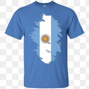 Gold Label Yacht Lapel T Shirt - T-shirt Gildan Activewear Sleeve Clothing PNG