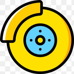 Alloy Wheel - Car Wheel Clip Art PNG
