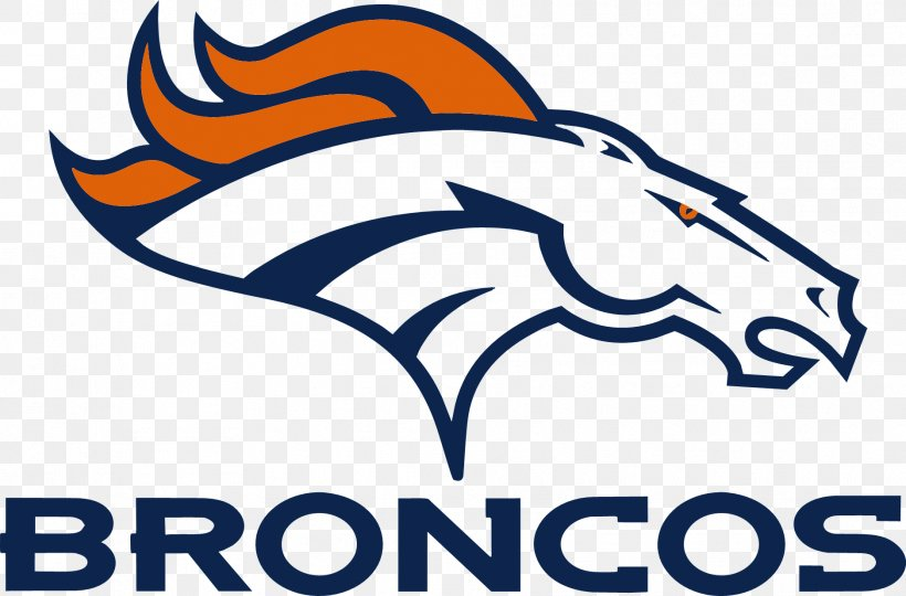 Denver Broncos Sports Authority Field At Mile High NFL Indianapolis Colts Super Bowl, PNG, 1876x1237px, Denver Broncos, American Football, Area, Brand, History Of American Football Download Free