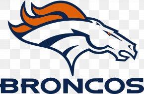Denver Broncos Pic - Denver Broncos Sports Authority Field At Mile High NFL Indianapolis Colts Super Bowl PNG
