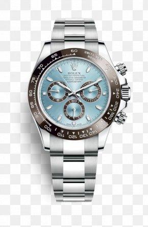 Rolex - Rolex Daytona Rolex Datejust Watch Rolex Oyster PNG