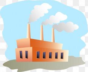 Industrial Cliparts - Shaving Factory Method Pattern Safety Razor DOVO Solingen PNG