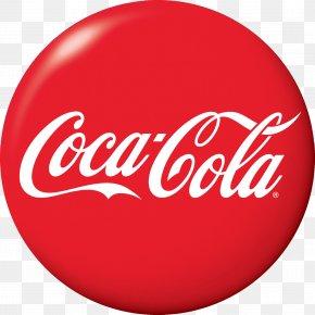 Coca Cola - World Of Coca-Cola Fizzy Drinks The Coca-Cola Company PNG