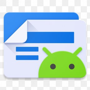 Android - Android Link Free Computer Software PNG