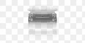 Car - Bumper Car Grille Automotive Design PNG