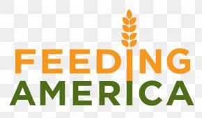 America Logo - The Foodbank Virginia Peninsula Foodbank Feeding America Food Bank Hunger PNG
