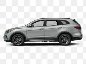 Subaru - 2018 Subaru Crosstrek 2.0i Premium 2018 Subaru Crosstrek 2.0i Limited Sport Utility Vehicle Car PNG