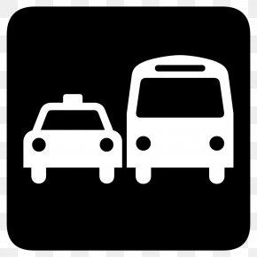 Complaint Cliparts - Airport Bus Taxi Phoenix Sky Harbor International Airport Transport PNG