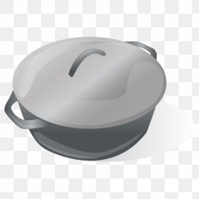 Cooking Pan Image - Cooking Icon Crock Cookware And Bakeware PNG