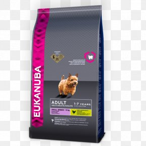 Puppy - Puppy Golden Retriever Eukanuba Dog Breed Dog Food PNG