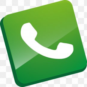 Phone Image - Information Application Software Icon PNG